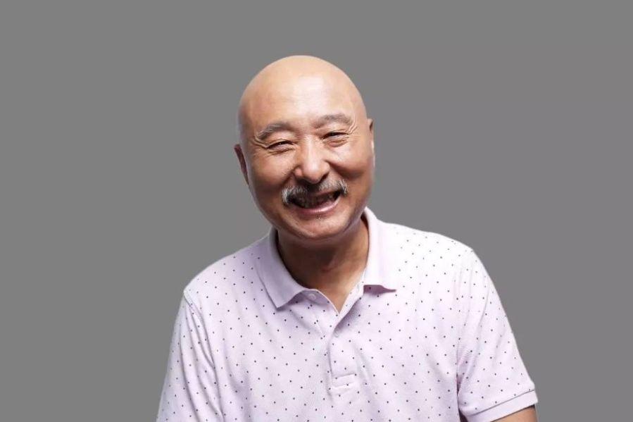 20180220陈佩斯09